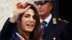 Jeux olympiques de 2024: Rome pourrait jeter