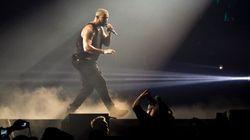 «More Life», le dernier né du chanteur Drake, sera disponible le 18