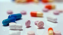 Les médecins québécois veulent contrer les surdoses