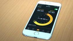 Découvrez les nouveautés d'iOS 10 en 2 minutes!
