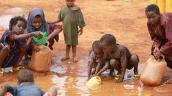 L'ONU avertit que le monde est confronté à la pire crise humanitaire des dernières