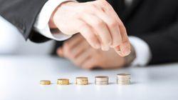 Hausse du salaire minimum: un débat sain et