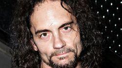 Nick Menza, ancien batteur de Megadeth, meurt pendant un