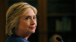 Peut-on faire un malaise à cause d'une pneumonie (comme Hillary