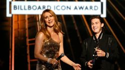 Billboard Music Awards : une soirée riche en