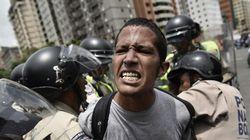 La crise au Venezuela est le résultat de politiques publiques