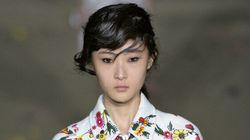 Fashion Week: nostalgie et fermetures éclair chez Phillip Lim