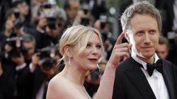 Cannes: un dernier tapis rouge tout en élégance