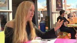 Une cinéaste québécoise en mission à Cannes