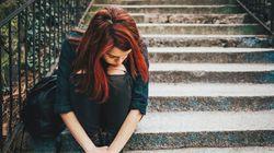 30 % des Canadiens ont subi des sévices sexuels ou physiques avant l'âge de 15