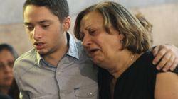 Égyptair: un sous-marin est dépêché sur le site de l'écrasement