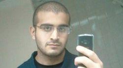La mosquée que fréquentait le tireur d'Orlando a été