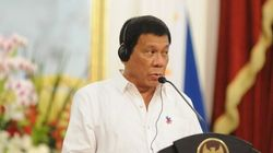 Philippines: Duterte ordonne aux conseillers militaires américains de quitter le