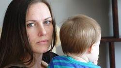 Système de paye Phénix: un congé de maternité