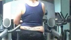 Cette culturiste se moque d'une femme au gym et devient la risée du