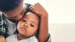 L'autisme chez le bébé pourrait être décelé plus