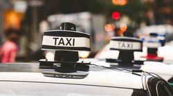 Taxis: les chauffeurs s'entendent sur d'éventuels recours judiciaires