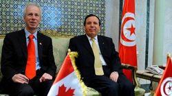 Ottawa annonce un partenariat sur la sécurité avec