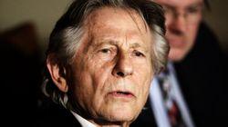Roman Polanski veut clore les poursuites pour