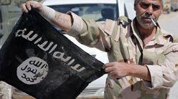 L'EI appelle à des attaques contre l'Occident pendant le