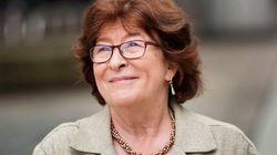 Louise Arbour de retour à