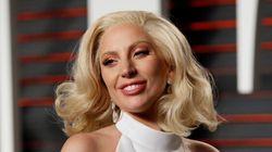 L'apparition surprise et enflammée de Lady Gaga dans un club de Londres