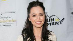 Une actrice de «Buffy contre les vampires» révèle qu'elle est