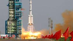 La Chine développe un véhicule spatial qui pourrait se poser sur la