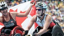 Rio: Stilwell et Daniel ajoutent une médaille d'or et d'argent pour le