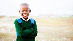 Ce que les enfants des quatre coins du monde n'aiment pas de l'école