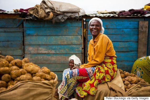 «La pauvreté est définitivement sexiste», dit la ministre Bibeau