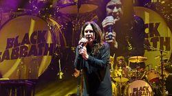 Black Sabbath tire officiellement sa