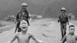 Facebook censure une photo iconique de la guerre du Vietnam, puis se