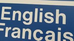 Fédéral: le système d'embauche des interprètes