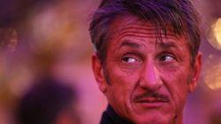 Le film de Sean Penn, la risée de