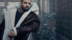 Drake sera au Centre Bell le 7 octobre