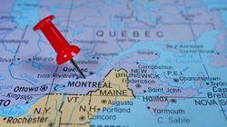 Sortir le Bloc québécois du cul-de-sac