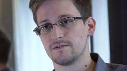Les «anges gardiens» d'Edward Snowden demandent l'asile au