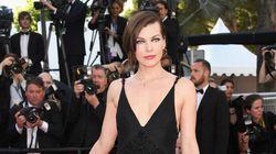 Festival de Cannes 2016: le tapis rouge très chic du 10e jour à Cannes