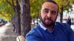 L'annulation de la pièce «Djihad» à Québec choque