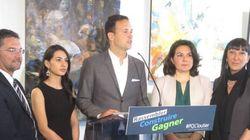 Autochtones: Cloutier s'engage à mettre en oeuvre la Déclaration de