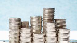 Hausse du salaire minimum: toute la collectivité en sortira