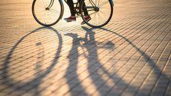 Le défi des aménagements cyclistes à