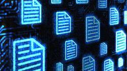 Voici tous les fichiers personnels que vous abandonnez dans un ordinateur