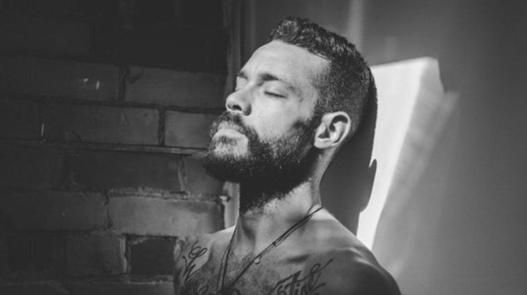 rencontre mec gay icon à Hyères