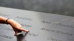 États-Unis : une loi autorisant les victimes du 11-Septembre à poursuivre Ryad menacée de
