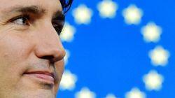 Le Parlement européen approuve l'accord de libre-échange