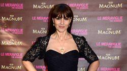 Monica Bellucci pose nue et parle du sexe après 50 ans