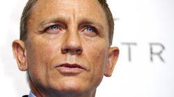 Daniel Craig ne serait plus