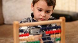 Pourquoi je considère que mes enfants autistes sont des
